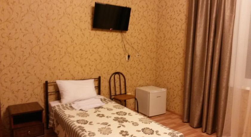 способности сохранять гостевой дом аврора джубга отзывы состав термобелья