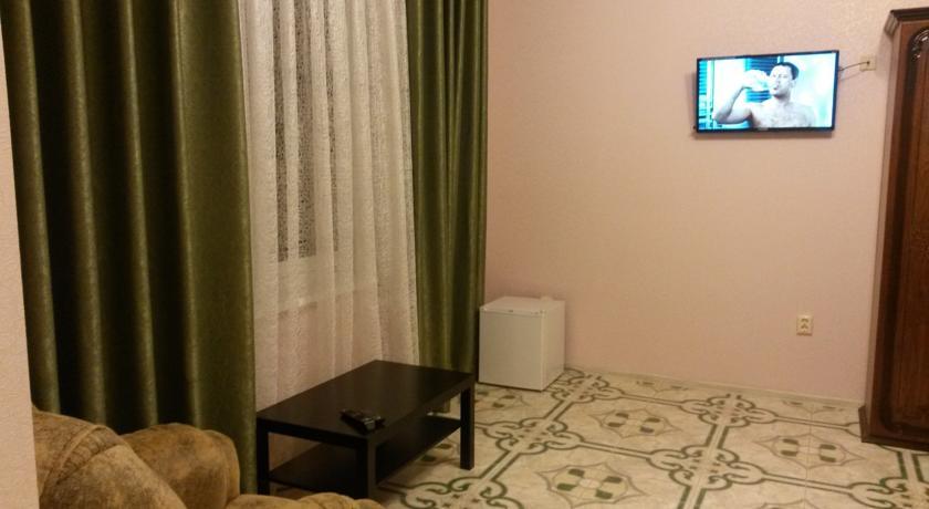 Bask company гостевой дом аврора джубга отзывы это функциональное белье