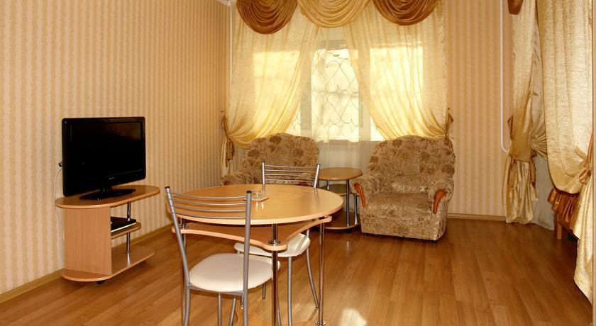 знаете мощность гостиницы и квартиры в красноярске Квартиру Комнату Дом