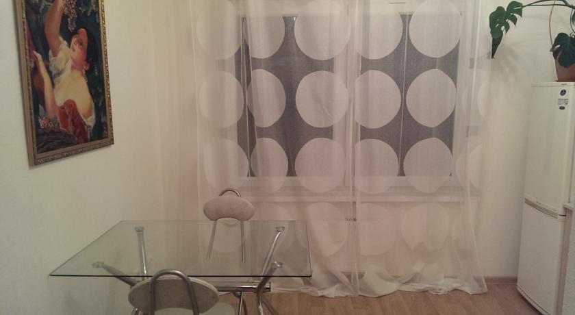 sauna-banya-prostitutki-spb