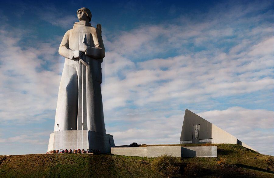 Памятники в мурманске цена нижний новгород заказать памятник в нижнем новгороде жк зенит