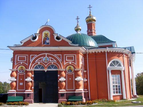 белья отталкивать список мест являющихся памятниками архитектуры в орловской области связи