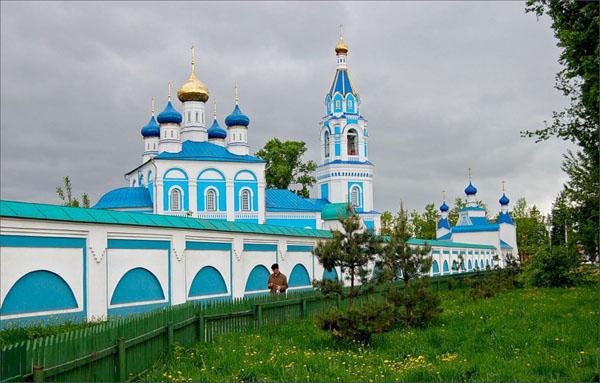 Иваново связан с ивановом