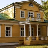 К истокам российской духовности (3 дня + ж/д)