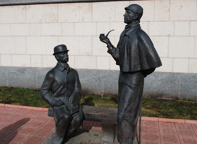 Цены на памятники в таганрог нео заказать памятник в саратове ростове на дону