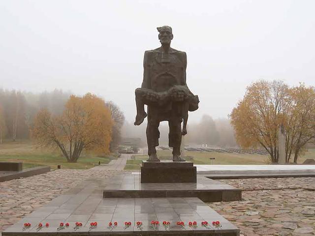 Памятники в витебске цены в щелково купить памятники в минске л