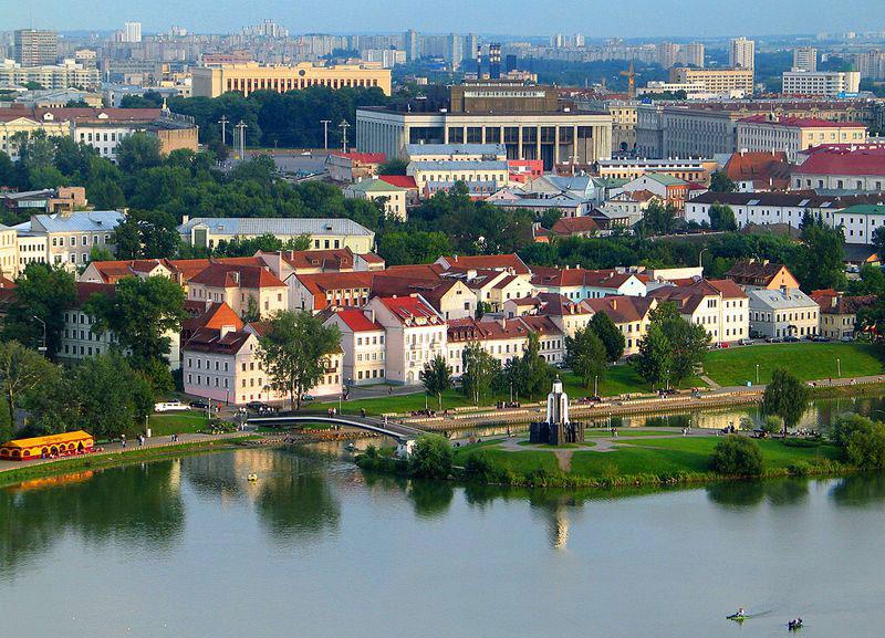 белорусские туроператоры в могилеве